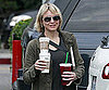 Slide Picture of Renée Zellweger at Starbucks