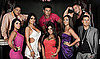 Jersey Shore Season Finale Sneak Peek