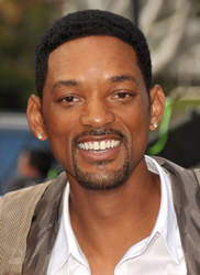 Will Smith to Star in The Forbin Project