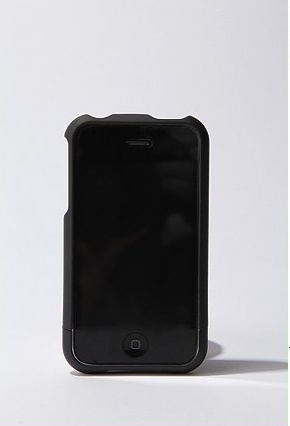 Photos of iBottle Opener 3G