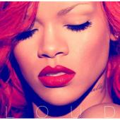 Rihanna - Loud