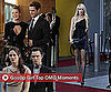 Gossip Girl Recap &quot;Easy J&quot;
