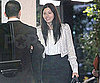 Slide Picture of Jessica Biel Happy in Beverly Hills