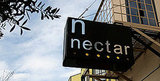 $14 for $30 of Wine and Food at Nectar Wine Lounge Photos