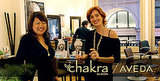 $1 for $2 worth of salon services at Chakra Salon Photos