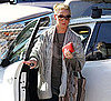 Slide Picture of Katherine Heigl in LA 2010-10-27 03:30:00