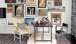 Sugar Shout Out: Jonathan Adler's Tips For Art Collectors