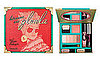Benefit Cosmetics Limited Edition Holiday Kits for Christmas Gifts 2010