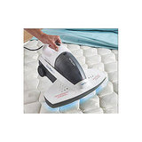 UV C Bed Vac ($130)