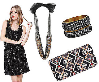 Holiday Gifts From Forever 21