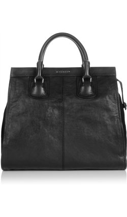Givenchy - NEO CARRY ALL GRAND