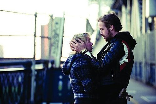 Blue Valentine Producers Appealing NC-17 Rating and Refusing to Re-Edit Film