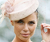 Top Race Day Beauty, Hair, Makeup and Nail Tips for Melbourne Cup 2010
