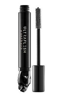 Enter to Win an Ultraflesh Panthera Mascara 2010-11-02 23:30:00