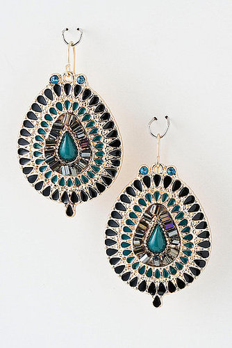 Clearance on Jewelry & More!!