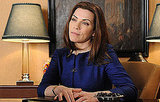 Alicia Florrick, The Good Wife