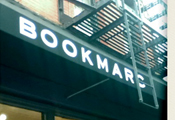 Marc Jacobs's Bookmarc Is a Must-Visit Destination in the West Village