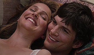 No Strings Attached Movie Trailer Starring Ashton Kutcher and Natalie Portman