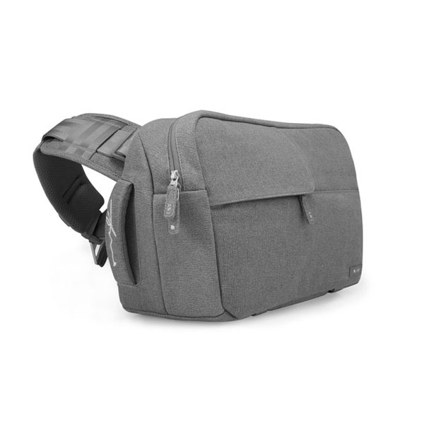 Incase Marcopoulos Camera Bag ($200)