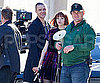 Slide Picture of Justin Timberlake and Amanda Seyfried Filming Now 2010-11-09 14:30:00