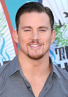 Channing Tatum to Star in 21 Jump Street Reboot With Jonah Hill