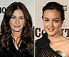 Julia Roberts, Leighton Meester, Lauren Conrad and More Celebs Share Their Hair Advice