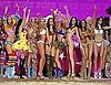 Photos from the 2010 Victoria&#039;s Secret Fashion Show