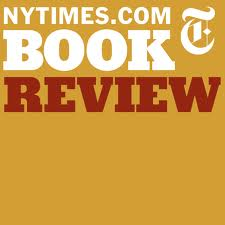 Ebooks Added to NY Times Book Review