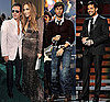 Photos From the Latin Grammys