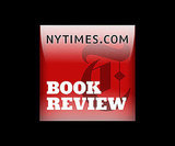 Ebook Bestsellers Will Soon Be Included in the NYT Book Review