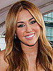 Miley Cyrus at 2010 American Music Awards