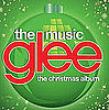 Glee Christmas Album, Rihanna's Loud, and Bruce Springsteen's Promises Album Reviews