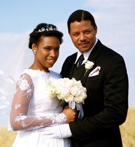 Trailer For Winnie, a Mandela Biopic Starring Jennifer Hudson and Terrence Howard