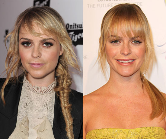 Taryn Manning