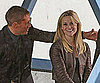 Slide Picture of Reese Witherspoon Tied Up With Tom Hardy