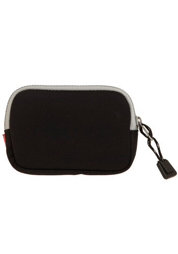 Photos of Retro Style Camera Cases