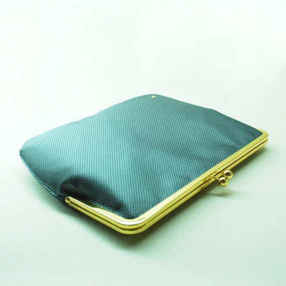 Photos of the Lady D Laptop Sleeve