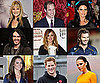 Best of 2010 Poll Pick Your Favourite British Personality of the Year