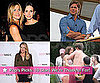 10 Stars PopSugar Is Thankful For
