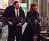 Slide Picture of Ryan Seacrest and Julianne Hough in Paris 2010-11-24 10:00:00