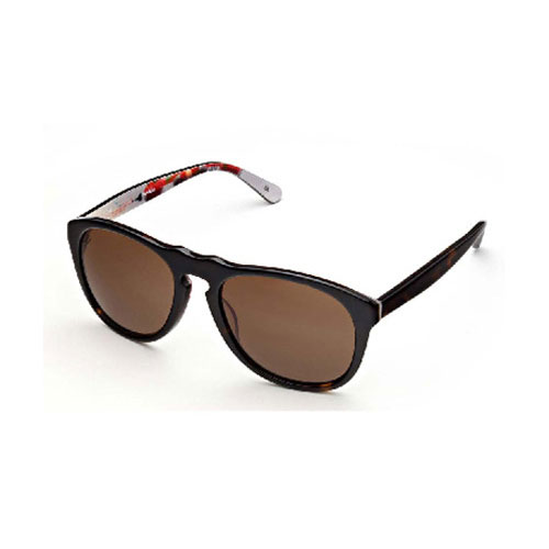 Mandala Sunglasses, $265 from Colab Eyewear