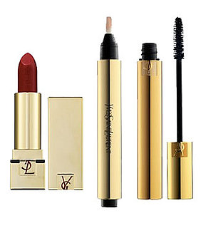 Enter to Win a YSL Mascara, Lipstick, and Touche Eclat 2010-11-29 23:30:00