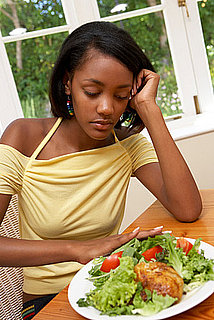 Adult Picky Eating Is Thought to Be Its Own Disorder
