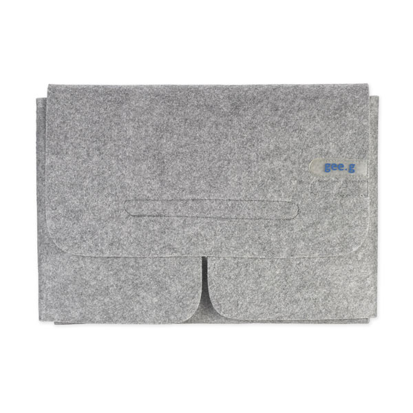 Origamee Laptop Wrap ($36)
