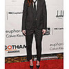 Celebrity Fashion Quiz 2010-11-30 14:00:05