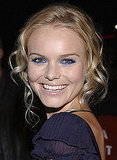 November 2004: Opening Night of AFI Fest and Premiere of Beyond the Sea