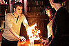 "The Vampire Diaries ""The Sacrifice"" Recap"