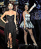 Pictures of Selena Gomez, Katy Perry, and More at the Grammy Nominations Concert