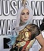 Lady Gaga, Justin Timberlake, Rihanna's Computers Hacked