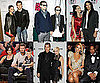 Pictures of Olivia Palermo, Beyonce, Katy Perry, David Beckham, Victoria Beckham, Jay-Z